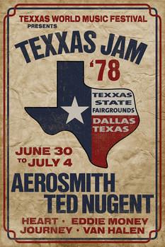 Aerosmith_48x84.jpg