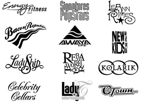 new-logos-larger2.jpg