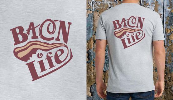 BaconLifeT.jpg