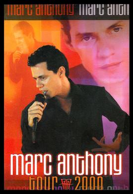 Marc Anthony Poster.jpg