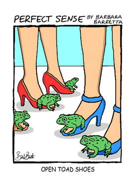 p13ToadShoes.jpg