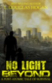 No Light Beyond