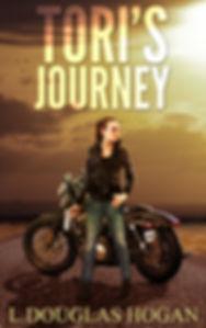Tori's Journey