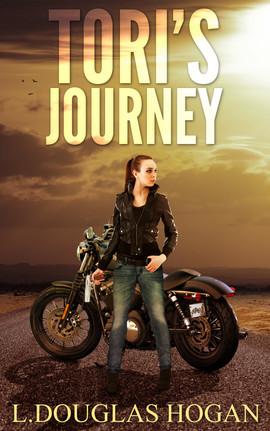 Tori's Journey1.jpg