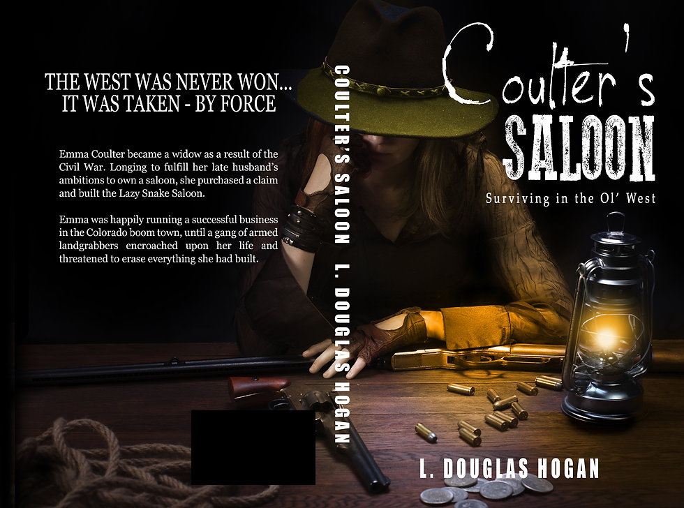 Coulters_Saloon.jpg