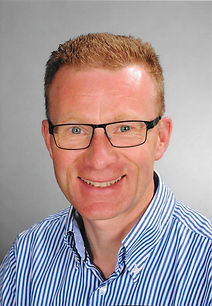 René van Stipriaan, Stichting Bredero 2018