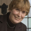 Mieke B. Smits-Veldt, Raad van Advies Stichting Bredero 2018