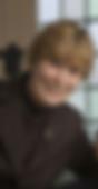Mieke B. Smits-Veldt, Stichting Bredero 2018