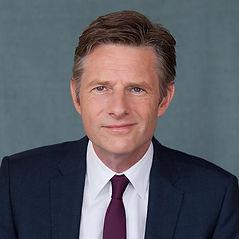 Jasper Stek, secretars Stichtig Bredero 2018