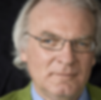 Herman Pleij, Comité van Aanbeveling Stichting Bredero 2018