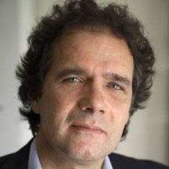 René van Stipriaan, Raad van Advies Stichting Bredero 2018