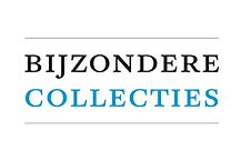 Bijzonere Collecties UvA