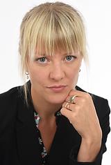 Saar Postma, docent Nederlands
