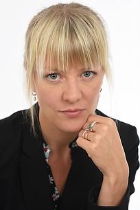 Saar Postma, Stichting Bredero 2018