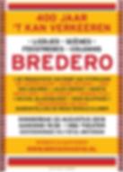 400 jaar Bredero.png