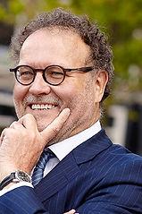 Axel Buyse, Comité van Aanbeveling Stichting Bredero 2018