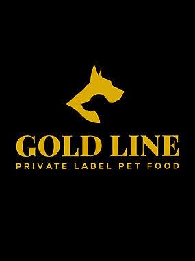 GoldLine_600x800px.jpg