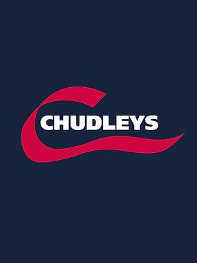 Chudleys_600x800px.jpg