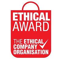 ethical-award-1_edited.jpg
