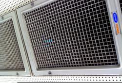 Air Oasis NIND6 in bus AC pic 2