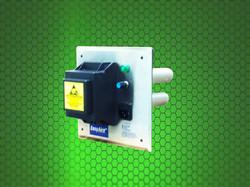EasyAire Plasma Solutions