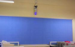 EASYAIRE MULTI-SOLUTIONS IN SCHOOL