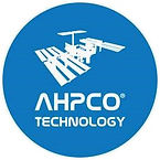 Air Oasis AHPCO Icon