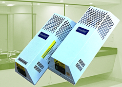 EasyAire Multi-Solutions