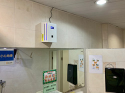 Multi-Solutions PT1000