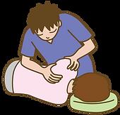 肩甲骨の治療.png
