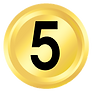 ボタン5.png