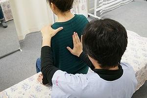 胸椎検査.jpg