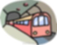 札幌市営地下鉄東西線