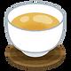 カフェイン少な目のほうじ茶