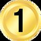 ボタン1.png