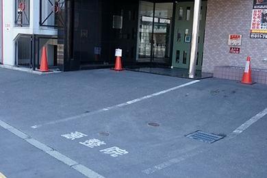 駐車場完備1.jpg