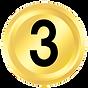 ボタン3.png