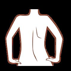 肩甲骨の高さ.png