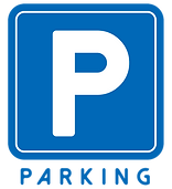 駐車場あり