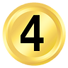 ボタン4.png