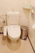 トイレもご自由にお使いください.jpg