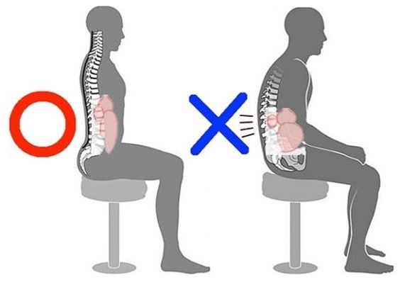 内臓の圧迫と座り方.JPG