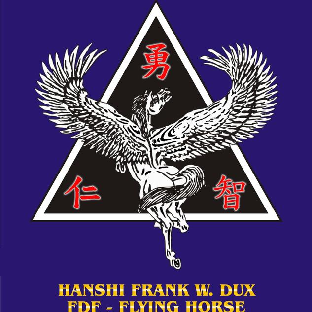 00 HANSHI FRANK W. DUX.jpg