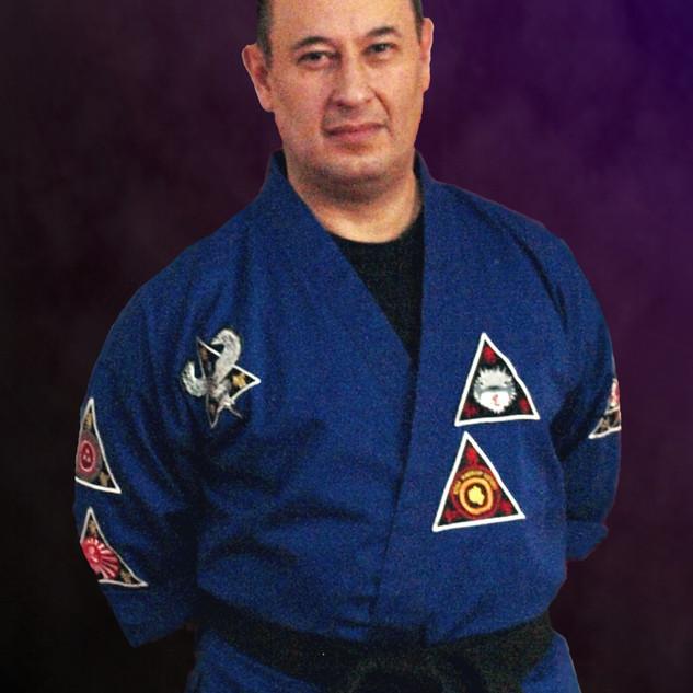 Fernando_Rodríguez.jpg