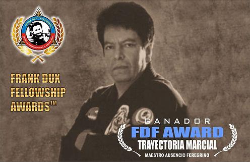FDFA Nominaciones 03.jpg