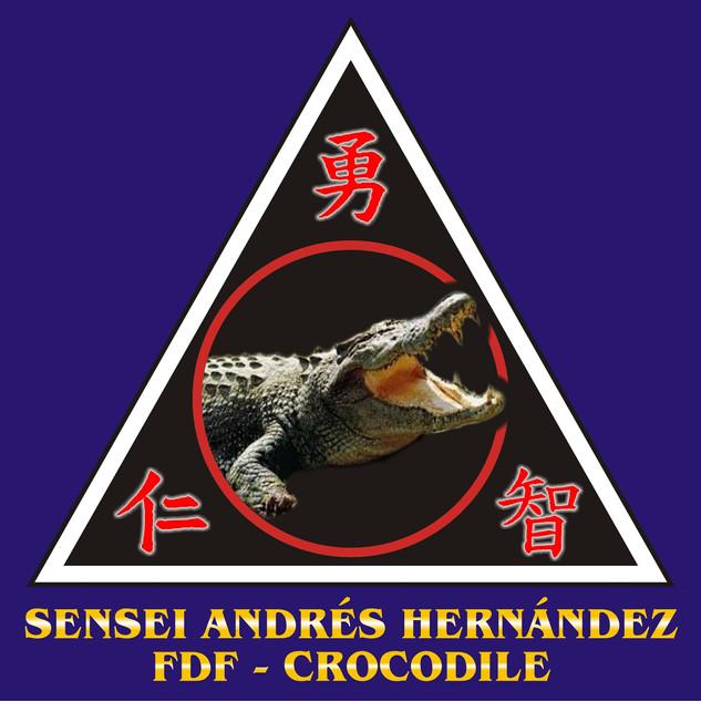 26_SENSEI_ANDRÉS_HERNÁNDEZ.jpg