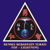 34_SENSEI_SEBASTIÁN_TURATI.jpg
