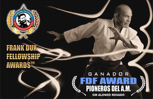 FDFA Nominaciones 05.jpg