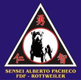 24 SENSEI ALBERTO PACHECO.jpg