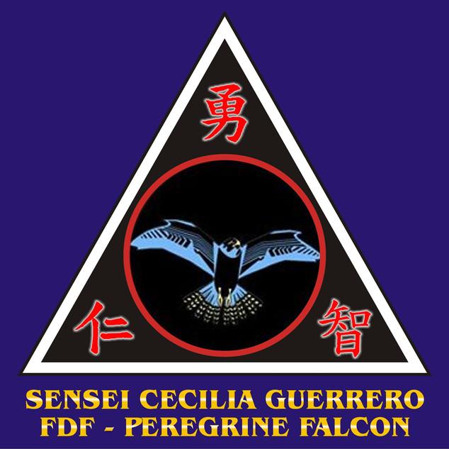 60 SENSEI CECILIA GUERRERO.jpg